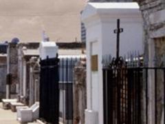 cemetery-grisgris