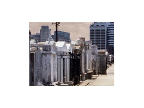 cemetery-grisgris2
