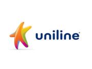 unline_logo