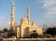 big_201206041039411417963281_jumeirahmosque