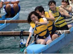 カネオヘ湾 1日マリンスポーツパッケージ by トロピカル・オーシャン・スポーツ