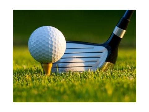 ゴルフ、ボール