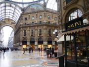 P1030471 Ristorante Savini