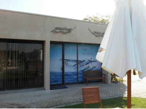 Seawings_office_Jebel Ali