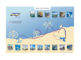 On-board map_Sep2013_v2-01