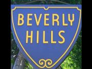 BeverlyHillsSign375