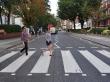 Abbey Road 047