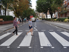 Abbey Road 047
