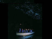 20140318070047_147354_Waitomo_Glowworm_Cave_Boatride