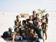 28.MOQベタニア漁村の子供たち