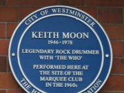 AM keith moon plaque high res