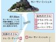 みゅう_MSM_Map