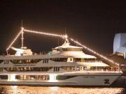 sb2-boats22_large