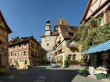 Copy of Rothenburg_ob_der_Tauber__40_