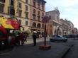 Rome_bus_stop