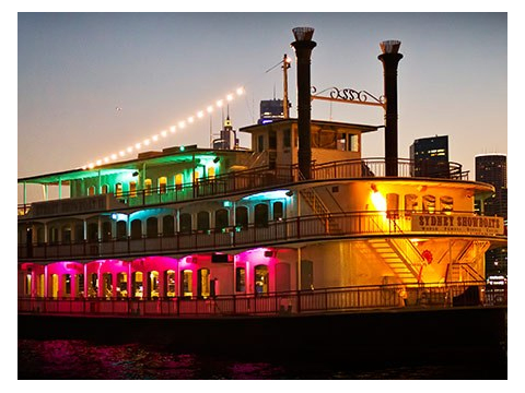 sydney-showboats-harbour-dinner-cruise