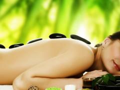warm-&-cold-stone-massage