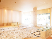 spa-center