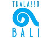 Logo THALASSO  transparant