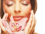 spa_organic_beauty