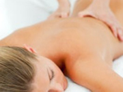 spa_balinese_massage