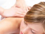 spa_french_massage