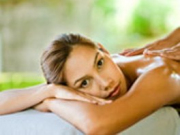 spa_sea_detoxifying_massage