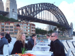 sydney-lunch-cruise