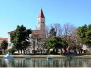 聖ロヴロ大聖堂 (2)