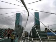 Bilbao4