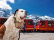KS_134_Jungfraubahn_Jungfrau