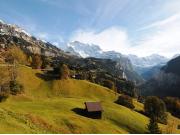 KS_034_Wengen_Jungfrau