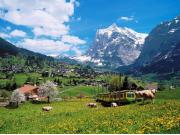KS_064_WAB_Grindelwald