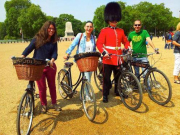 central_london_bike_tour