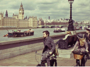 Tally_Ho_Cycle_Tours_Thames