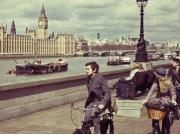 Tally_Ho_Cycle_Tours_Thames