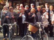 private_parties_bike_tours