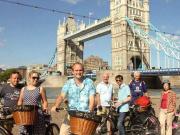 River_Thames_bike_tour