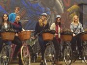 east-london-bike-tour