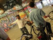 Graffiti_London
