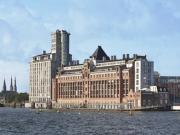 amsterdam_harbour_cruise_header4 (1) - コピー