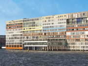 amsterdam_harbour_cruise_header4 (1)