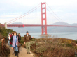 Group-on-trail-at-GG-Bridge-MH