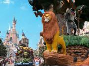 Disney Magic On parade (3)