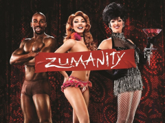 4706_Zumanity_Visual_(1).jpg_ORIGINAL_01