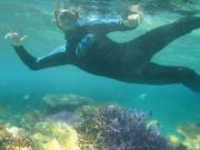 fitzroy_snorkel_underwater