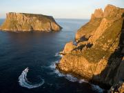 towards-tasman-island-300dpi