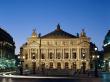 LD-Garnier-Facade-HD-©Jean-Pierre Delagarde