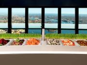 Sydney Tower Buffet3 (wide)