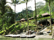 White_Water_Rafting_in_Bali